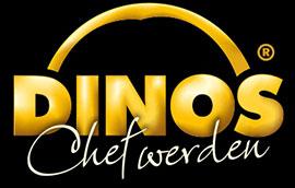 DIONSLogo_Chefe